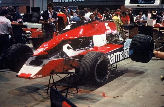 F1メモラビリア > クルー > スーツ等 > 1979 ... Jay Z